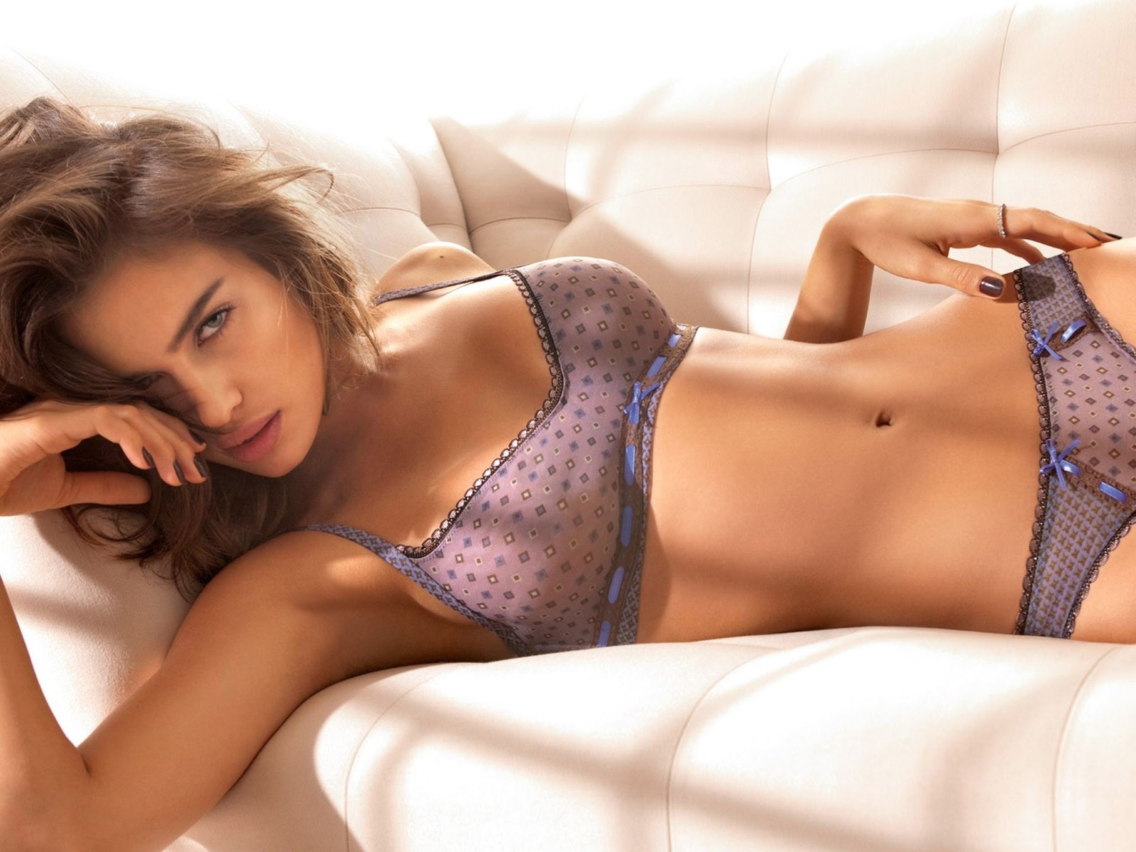 The Finest Aspects Of Buy Sexy State Of Mind Underwear